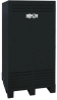 External 192V Battery Pack For SU5000RT4U, SU6000RT4U & SU8000RT4U - Tower, TAA -- BP192V787C-1PH - Image