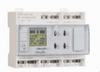 Digital Time Switch -- AlphaRex DY64