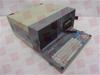 DIGILOG 600B ( ANALYZER MODEL 600B CONFIGURATION 2AMP 115/220VAC 50/60HZ ) -Image