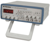 Sweep Function Generator -- 4012A
