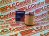AC DELCO PF457G ( OIL FILTER SPIN 3.26IN/HEIGHT 2.44IN/OD 1.49IN/ID ) -- View Larger Image
