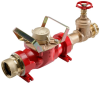 Fire Hydrant Meters -Image