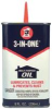 3-In-1 Multi-Purpose Oil/Lubricant -- 25C0046