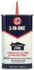 3-In-1 Multi-Purpose Oil/Lubricant -- 25C0046