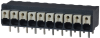 Terminal Blocks - Wire to Board -- 281-2028-ND -Image