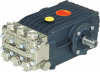 47HT Series Pump -- Model HTS2210S - Image