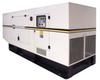 100 kW John Deere SAE Three Phase Generator -- 552088
