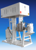VersaMix -- Tilting Mix Vessel - Image