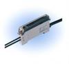Fiber Optic Sensor -- F71RAN