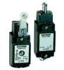 NG EN 50041 Limit Switch -- NG1RL-510