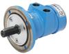 LZL03 S-IEC: Vane air motor, direct driven -- 1468222