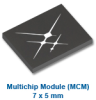 Multimode Multiband Power Amplifier Module -- SKY77621-11