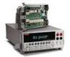 SourceMeter Switch System with Two High Voltage Cards -- Keithley 2790-HH