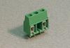 Fixed PCB Blocks -- MVEB-152 -- View Larger Image