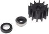 Process Pump Spares Kits -- 7059396