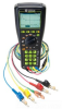 Cable Fault Locator -- 1155-5001 - Image