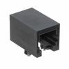 Modular Connectors - Jacks -- 1840-1274-ND -Image