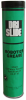 Dri-Slide® Robot Grease LG-01-02 14oz Cartridge