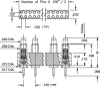 SLC Header -- 818-XX-004-10-000101 - Image