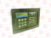 GENERAL ELECTRIC MTMPLUS-120 ( GENERAL ELECTRIC, MULTILIN, MTMPLUS-120, MTMPLUS120, MTM PLUS, METER TRANSDUCER MODULE, 120VAC, MAXIMUM CONTACT RATING: 250VAC, 5A, RESISTIVE, 1/4HP, 125VAC, 1/2HP, 2... -Image