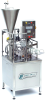 Fully Automatic Rotary Filling & Sealing Machine -- NB-070