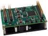 3-Phase BLDC Motor Controller with Integrated Power Drive (PWR) -- MC-5080 -Image