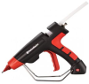 FastenMaster HB 220 General Purpose Hot Melt Applicator 220 Watt -- HB220 -- View Larger Image