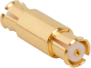 Coaxial Connectors (RF) - Adapters -- 115-SMP-FS2A-114-ND -Image