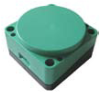 Proximity Sensors, Inductive Proximity Switches -- PIN-F80B-002 -Image