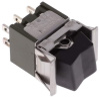 Rocker Switches -- 360-3843-ND - Image
