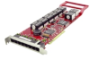 Comtrol RocketModem IV -- 99431-2