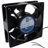 AC Fans -- 1053-1018-ND -Image
