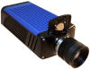Near Infrared Camera -- SC2500-NIR