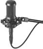 Multi-pattern Condenser Microphone -- 5954
