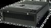 DC-DC Voltage Converter -- VTC60