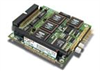 1-4 Channel PC-104 compatible S/D and R/D Card (MFB) -- SB-36310Cx