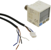 Pressure Sensors, Transducers -- 1110-2449-ND -Image