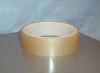 Circuit Board Tape -- DW 904-1
