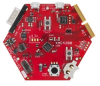 Evaluation Boards -- KIT_XMC42_EE1_001