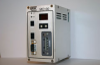 OEM Control Unit -- MC100