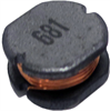 Fixed Inductors -- 535-13292-2-ND -Image