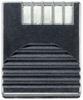Temperature Probe Accessories -- 5160438
