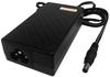 AC DC Desktop, Wall Adapters -- EPS609-ND