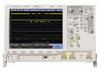 Digital Oscilloscope -- DSO7012B