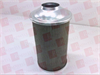 ACCUDYNE INDUSTRIES 001105 ( OIL FILTER REPLACEMENT KIT ) -- View Larger Image