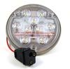 Maxxima M42365 Back-Up Light, 12.8 VDC, 4