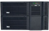 TAA Compliant SmartPro 5kVA Line Interactive Sine Wave UPS, Extended-run & SNMPWEBCARD Options, 6U Rack/Tower, USB, Serial, EPO, 208+120V -- SM5000RT3UTAA