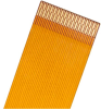 Flat Flex Ribbon Jumpers, Cables -- 900-0150140431-ND -Image
