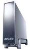 Buffalo DriveStation 500 GB External Hard Drive -- HD-HS500Q