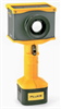 Thermal Imagers -- Fluke IR InSight® XS/XST